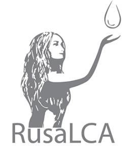 RusaLCA_logo_gray